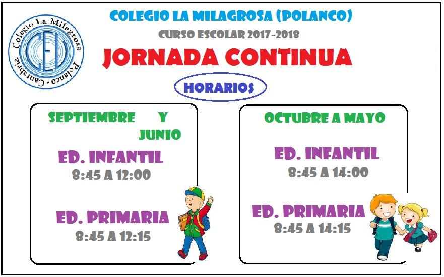 horarios-2017-2018
