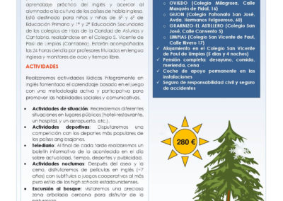 Ficha-SummerCamp-002