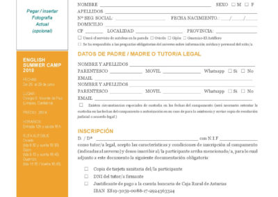 Ficha-inscripcion-SUMMER-CAMP-001