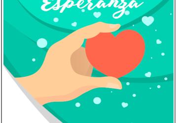 Objetivo 2018-2019, Esperanza