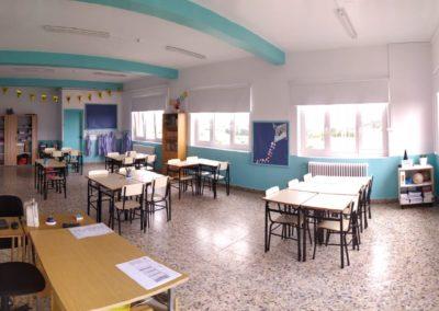 cuarto primaria 2