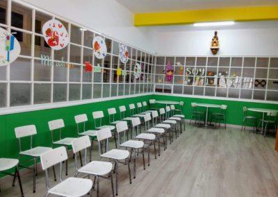 sala refuerzo 2