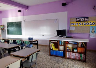 quinto primaria 2