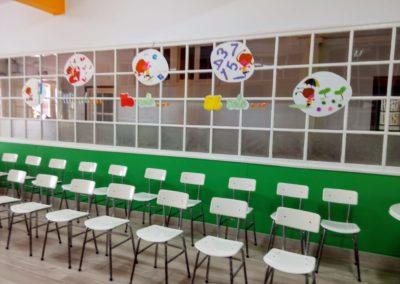 sala refuerzo 3